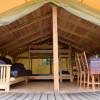 Tent – Interior 3